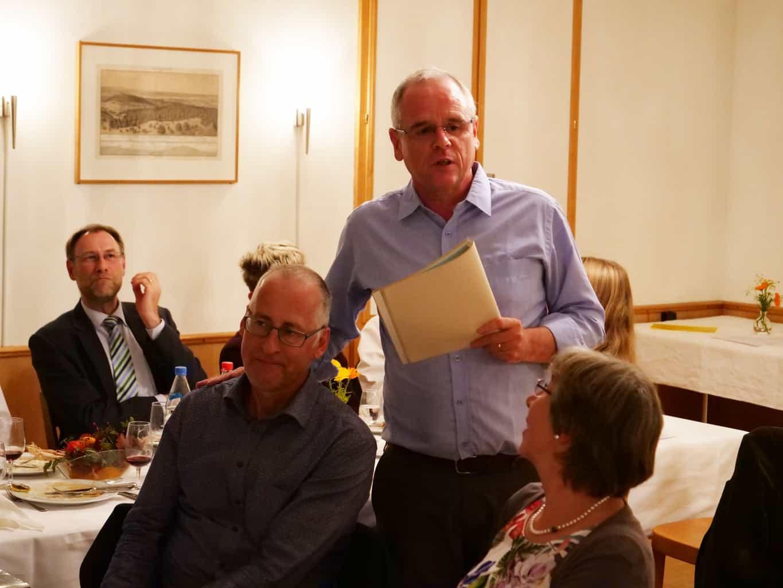 Sth Basel Alumni Jubilaren Dinner 2017 (46)