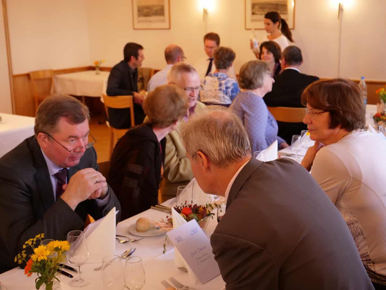 Sth Basel Alumni Jubilaren Dinner 2017 (5)