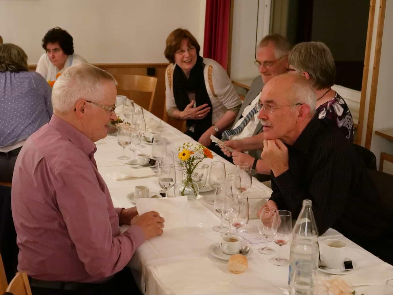 Sth Basel Alumni Jubilaren Dinner 2017 (50)