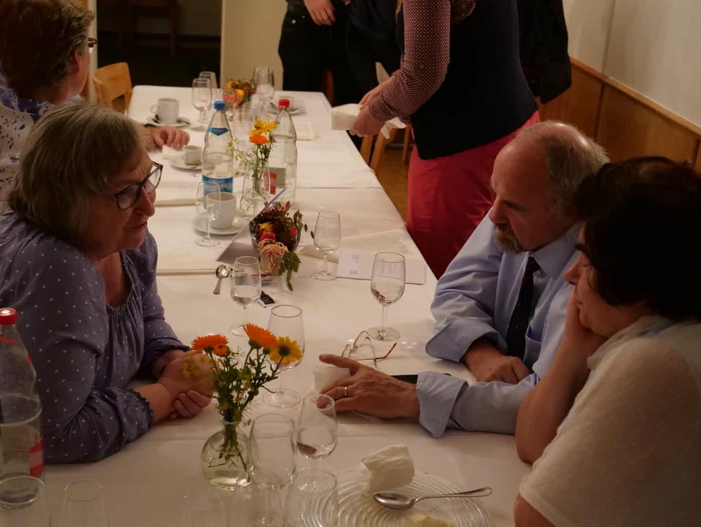 Sth Basel Alumni Jubilaren Dinner 2017 (52)