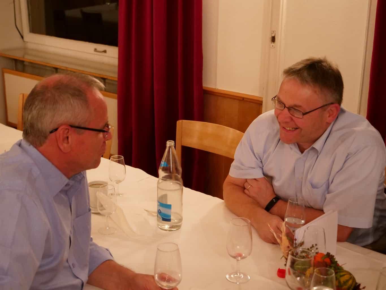 Sth Basel Alumni Jubilaren Dinner 2017 (54)