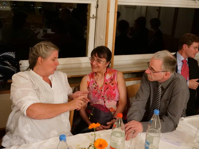 Sth Basel Alumni Jubilaren Dinner 2017 (56)