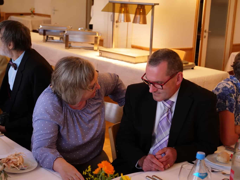 Sth Basel Alumni Jubilaren Dinner 2017 (6)
