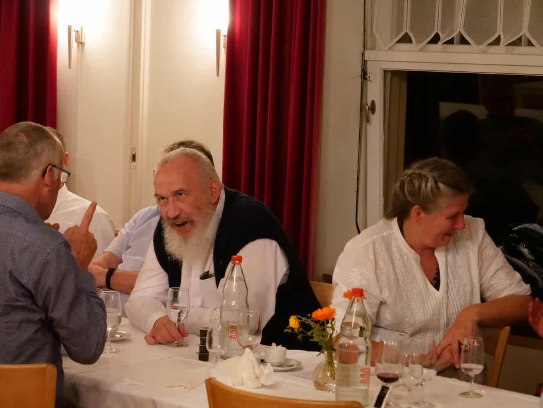 Sth Basel Alumni Jubilaren Dinner 2017 (60)