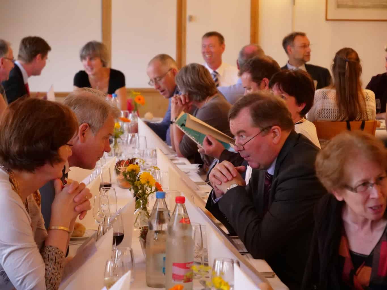 Sth Basel Alumni Jubilaren Dinner 2017 (7)