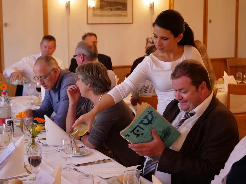 Sth Basel Alumni Jubilaren Dinner 2017 (8)