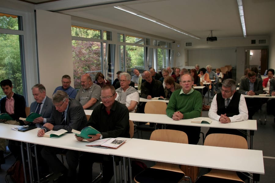 Sth Basel Alumni Treffen 2017 4