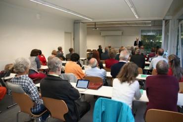 Sth Basel Alumni Treffen 2017 5