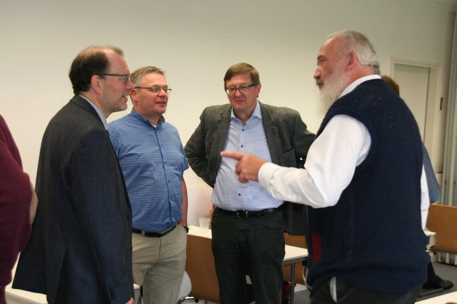 Sth Basel Alumni Treffen 2017 6