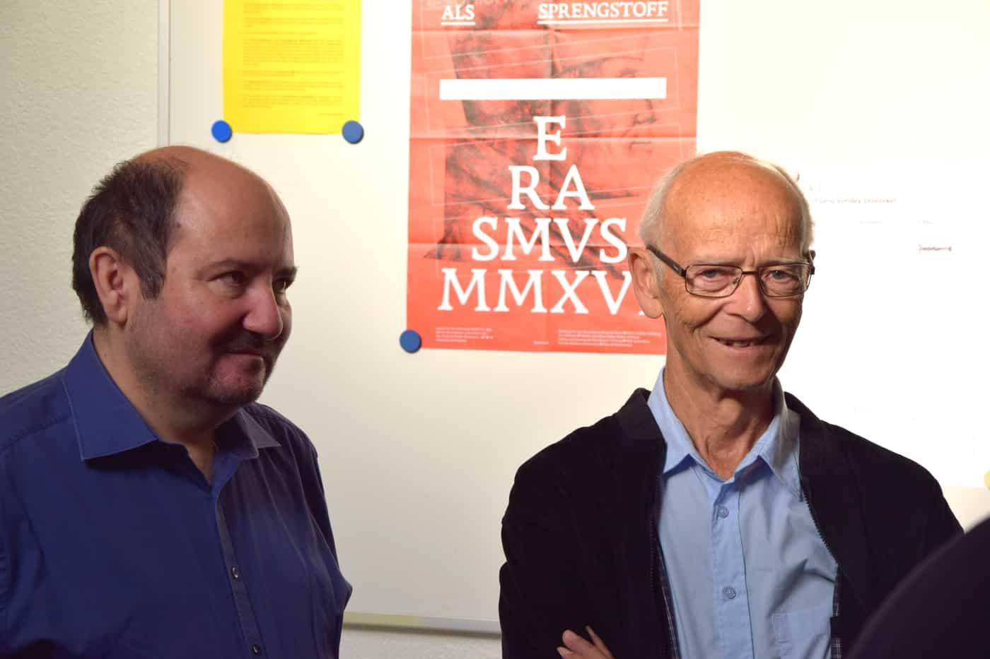 Sth Basel Alumnitreffen 2016 (11)