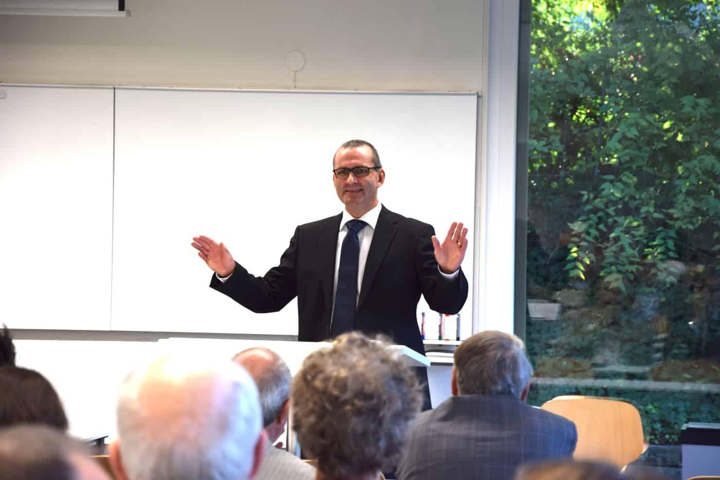 Sth Basel Alumnitreffen 2016 (20)