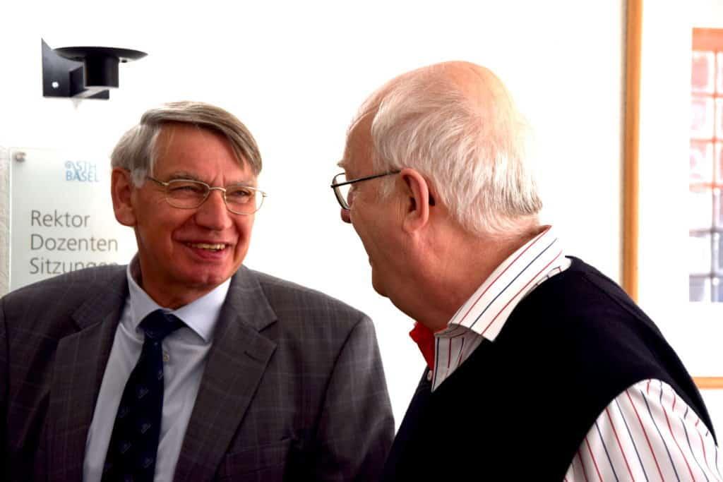Sth Basel Alumnitreffen 2016 (7)