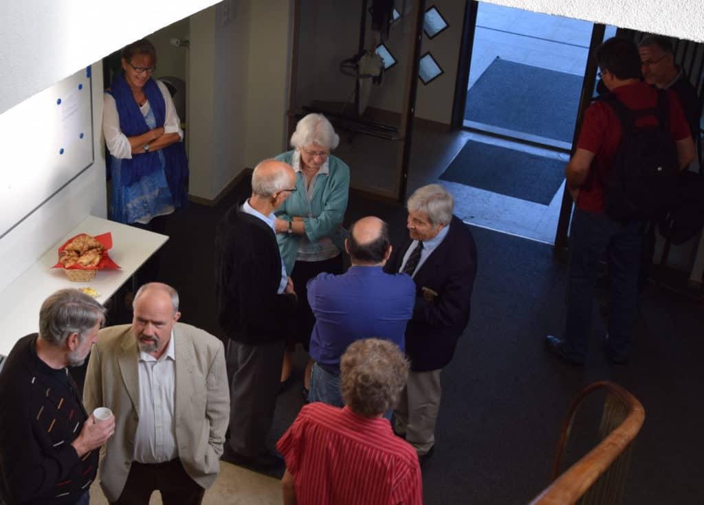 Sth Basel Alumnitreffen 2016 (9)