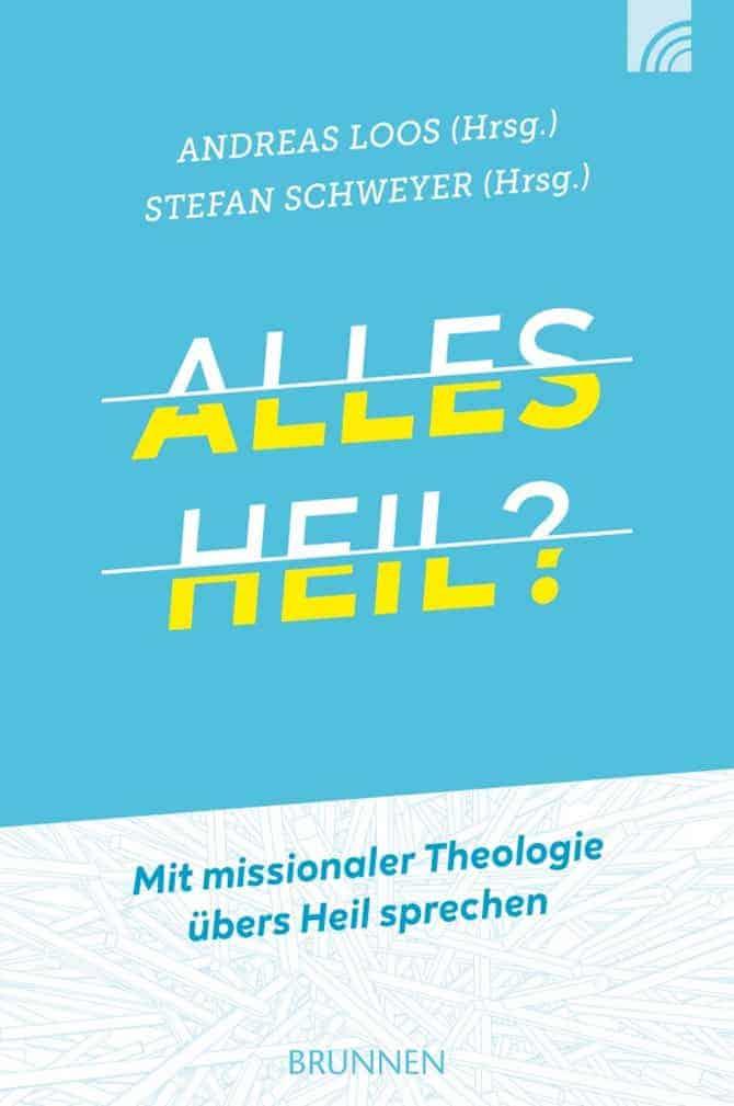 Sth Basel Andreas Loos Stefan Schweyer Alles Heil