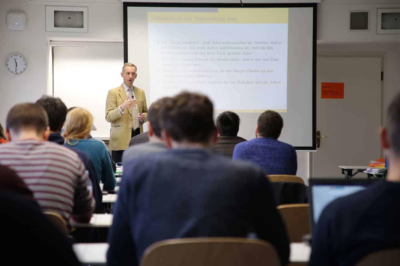 Sth Basel Argumentationstraining 2018 1