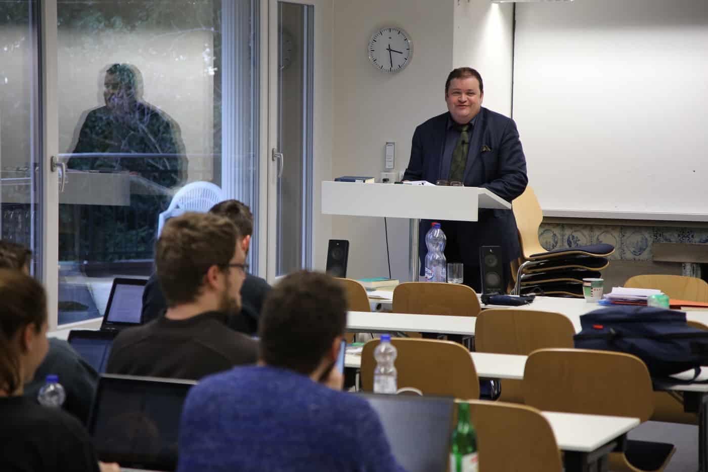 Sth Basel Argumentationstraining 2018 10