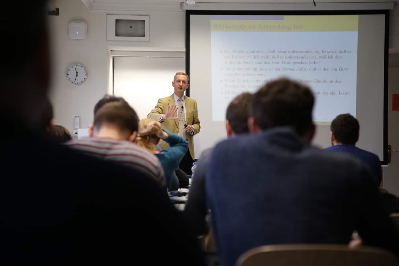 Sth Basel Argumentationstraining 2018 2