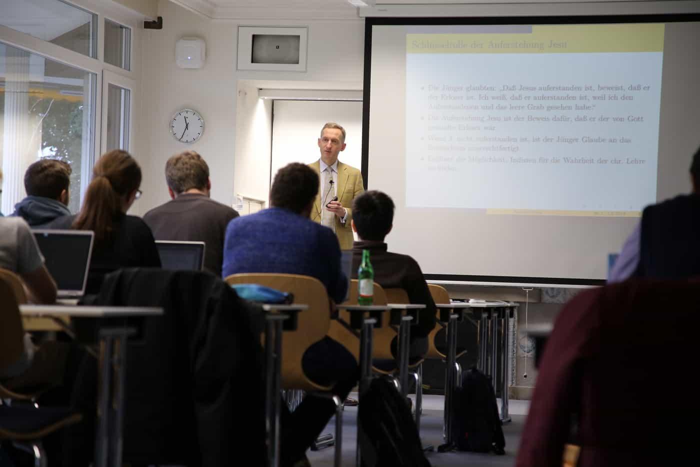 Sth Basel Argumentationstraining 2018 3