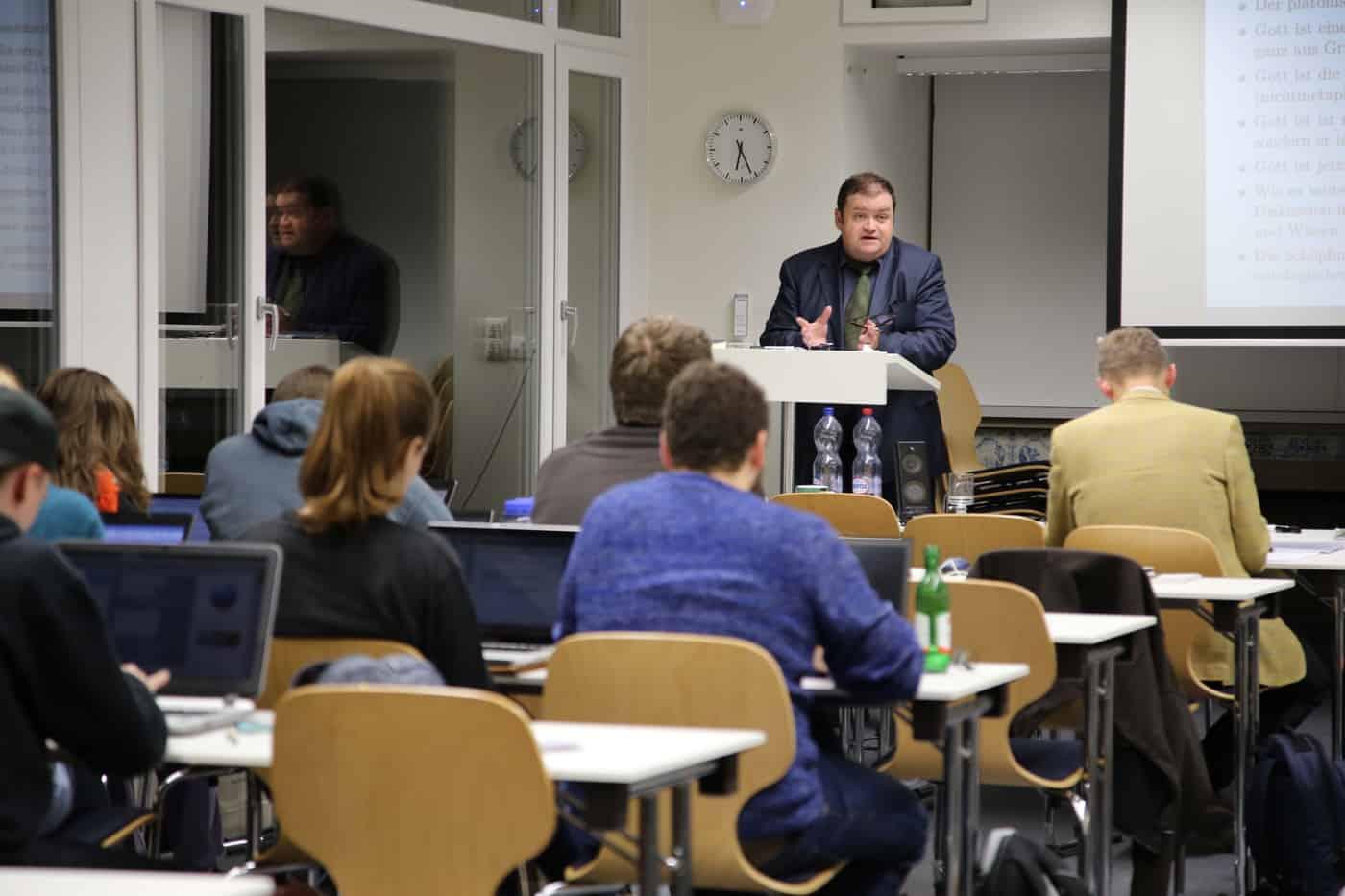 Sth Basel Argumentationstraining 2018 8