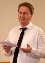 Sth Basel Ass Prof Dr Kilchoer