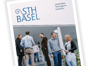 Sth Basel Broschuere Neu Liste