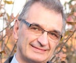 Sth Basel Dieter Trefz
