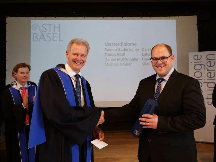 Sth Basel Diplomfeier 2017 1