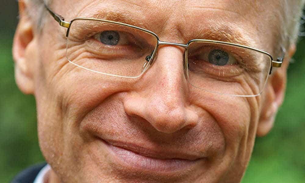 Sth Basel Dr Stefan Felber Min