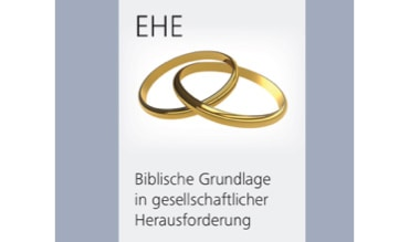 Sth Basel Ehe Klein