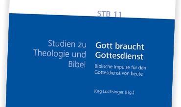 Sth Basel Gott Braucht Gottesdienst Liste