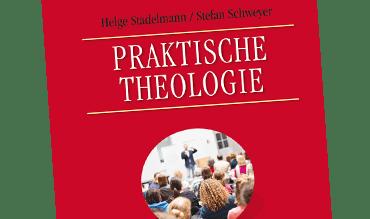Sth Basel Helge Stadelmann Stefan Schweyer Praktische Theologie Klein