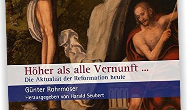 Sth Basel Hoeher Als Alle Vernunft Die Aktualitaet Der Reformation Heute Liste