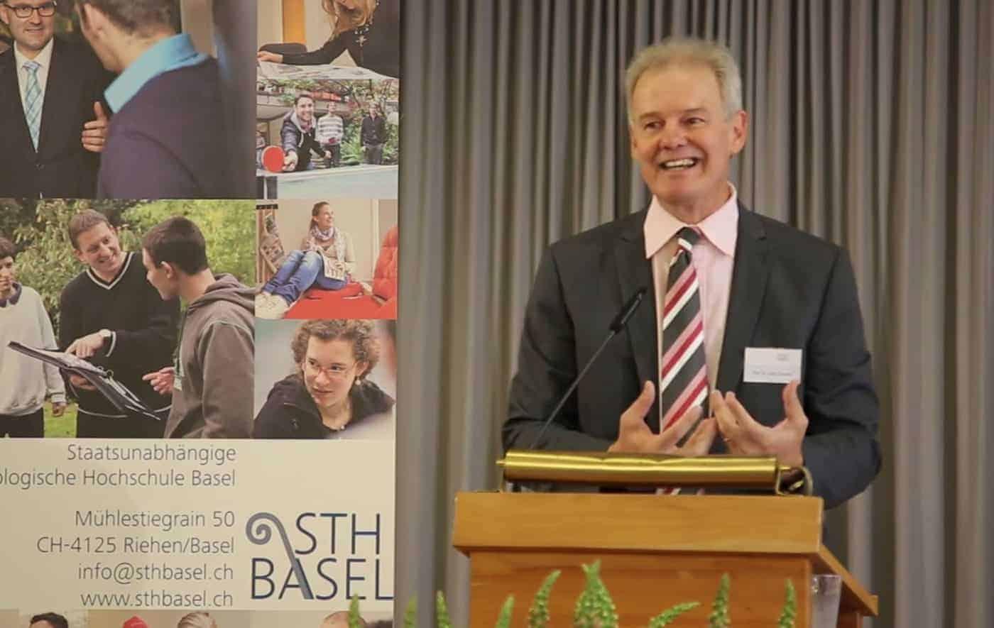Sth Basel Jacob Thiessen Abschlussfeier 2018