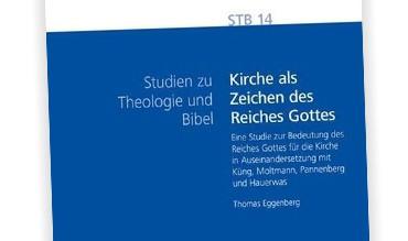 Sth Basel Kirche Als Zeichen Des Reiches Gottes Liste