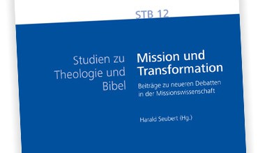 Sth Basel Mission Und Transformation Liste