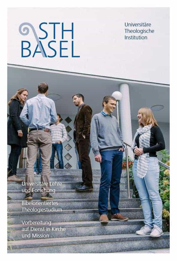 Sth Basel Neue Broschuere