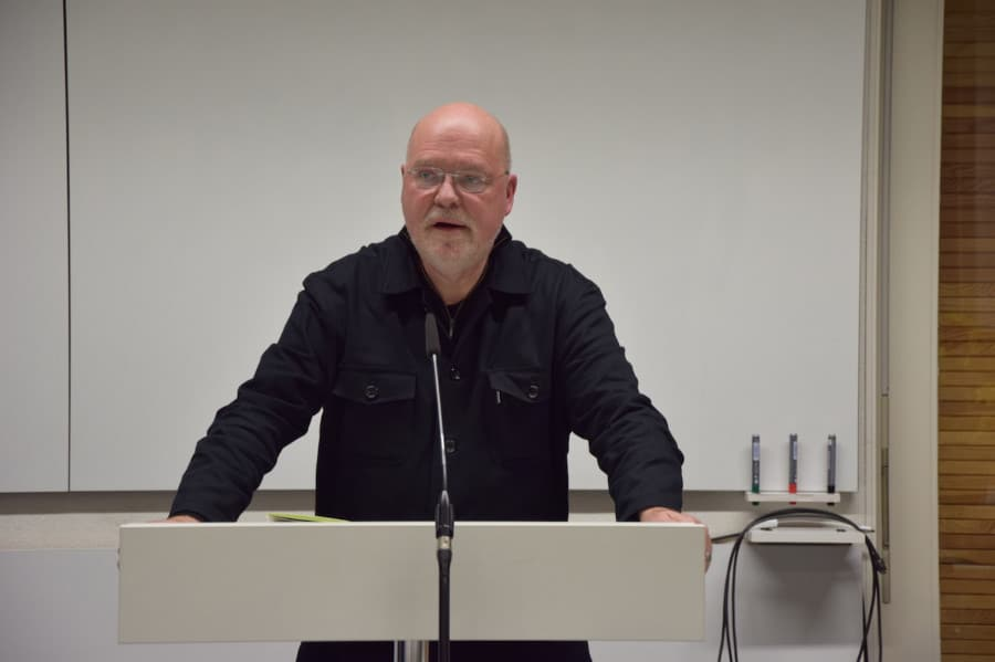 Sth Basel Opfertagung 11