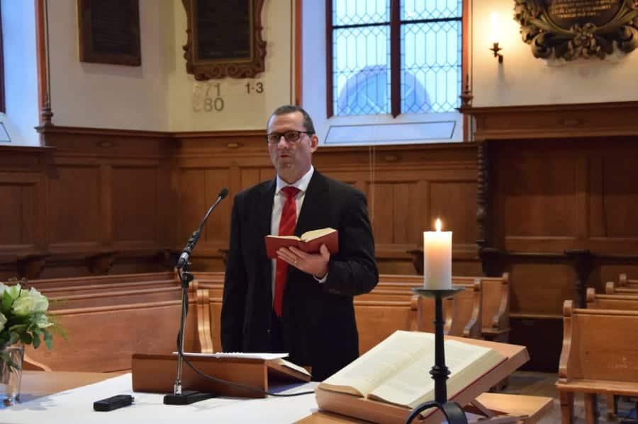 Sth Basel Opfertagung Dr Schweyer