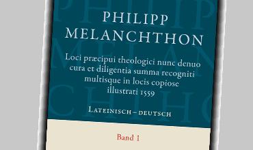 Sth Basel Philipp Melanchthon Liste
