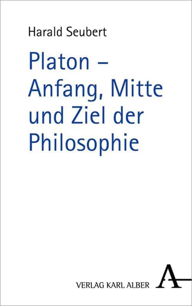 Sth Basel Platon Anfang Mitte Und Ziel Der Philosophie
