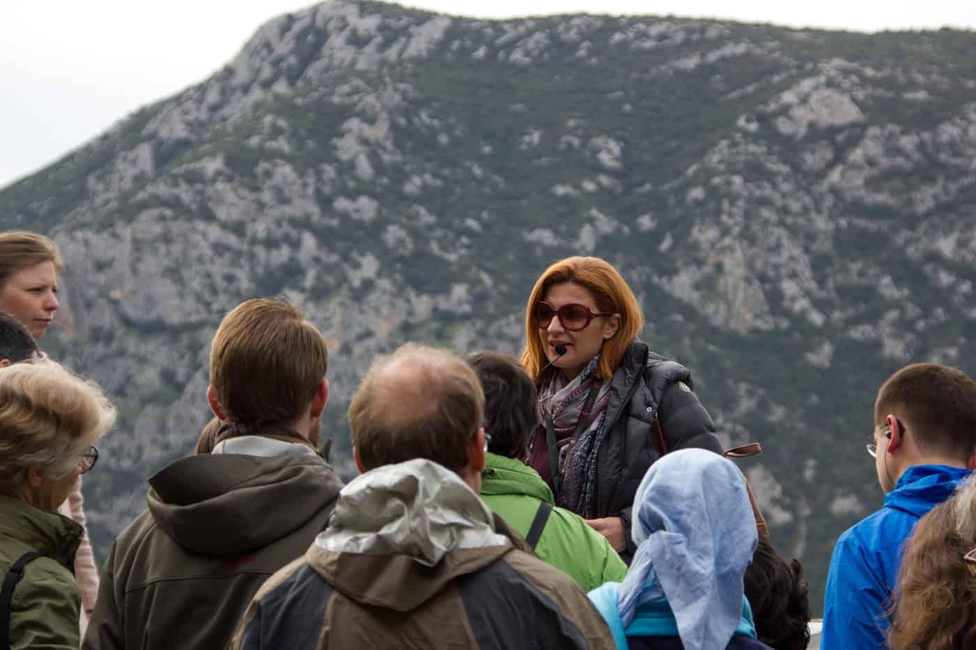 Sth Basel Studienreise Griechenland (11)
