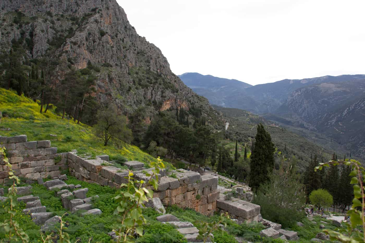 Sth Basel Studienreise Griechenland (15)