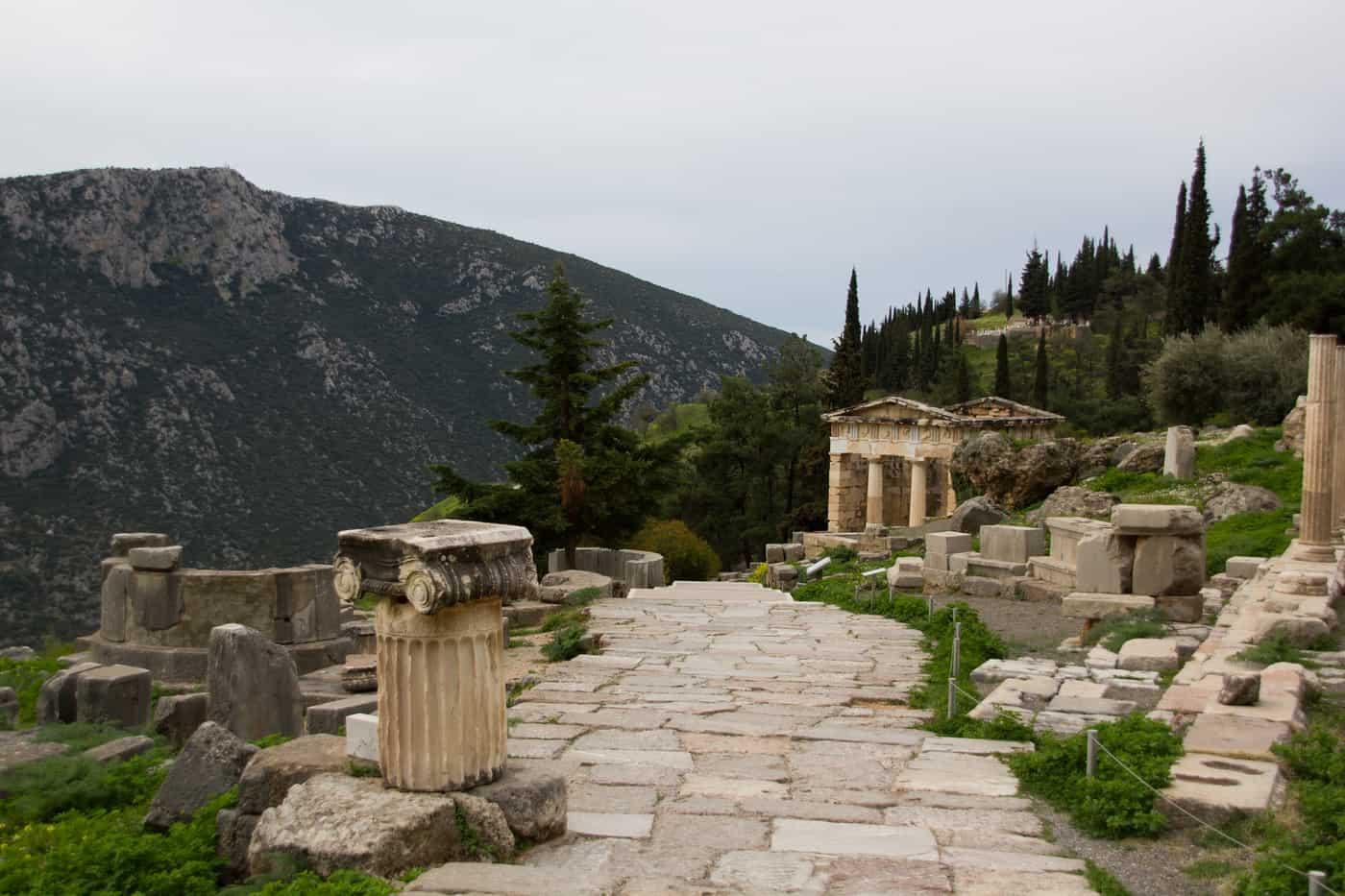 Sth Basel Studienreise Griechenland (16)