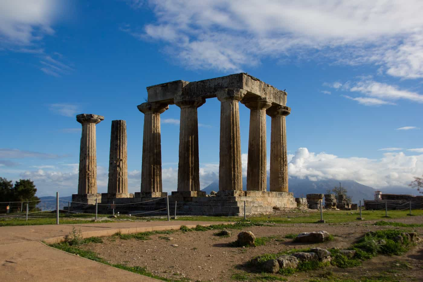 Sth Basel Studienreise Griechenland (22)