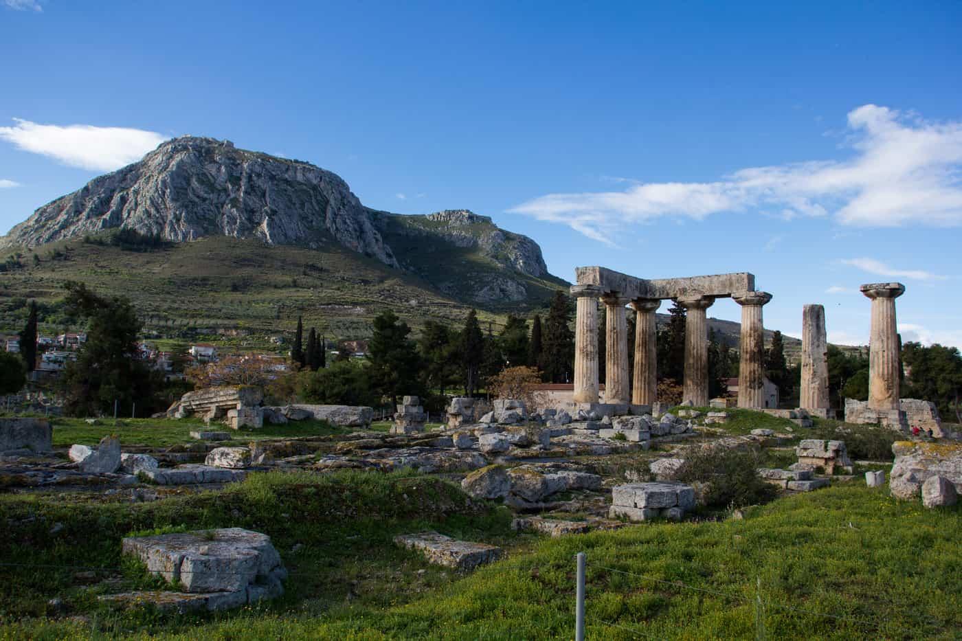 Sth Basel Studienreise Griechenland (23)
