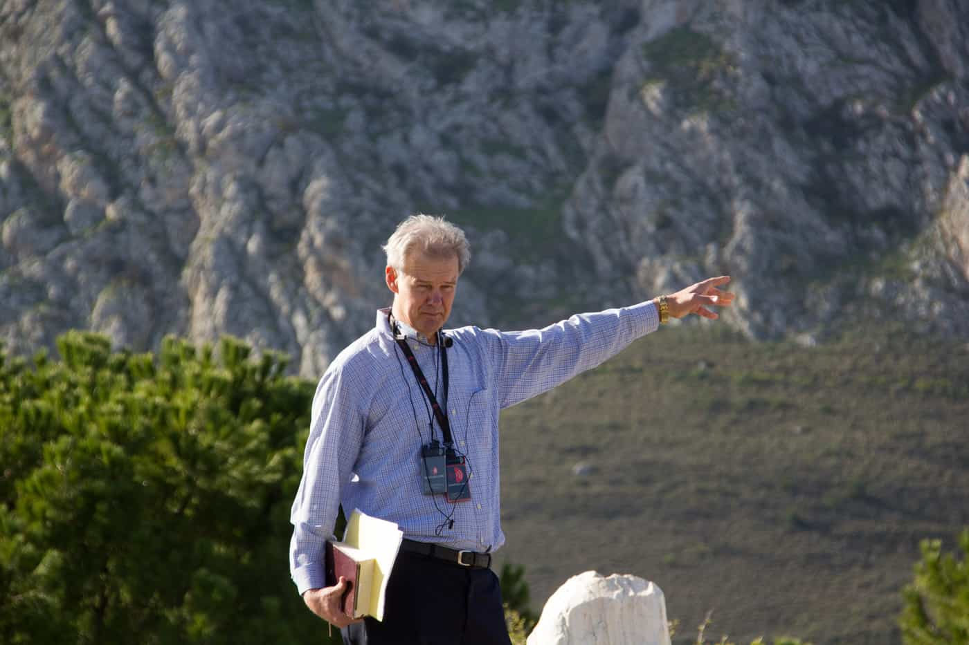 Sth Basel Studienreise Griechenland (27)