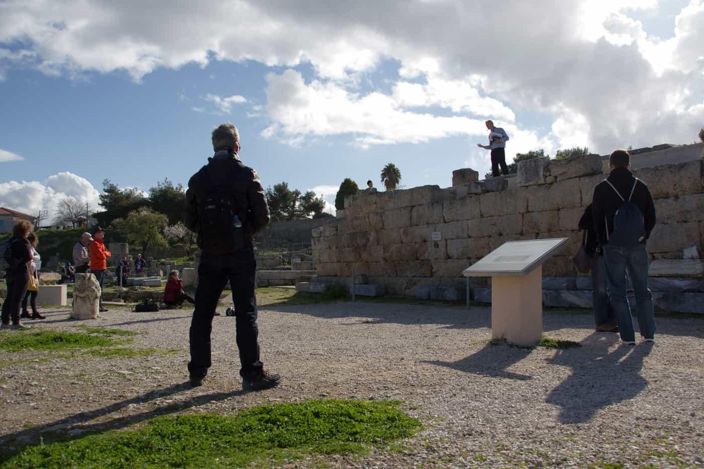 Sth Basel Studienreise Griechenland (30)
