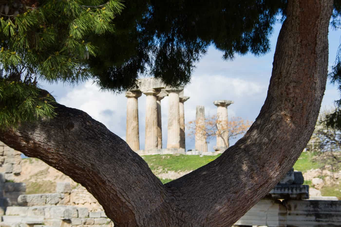 Sth Basel Studienreise Griechenland (31)