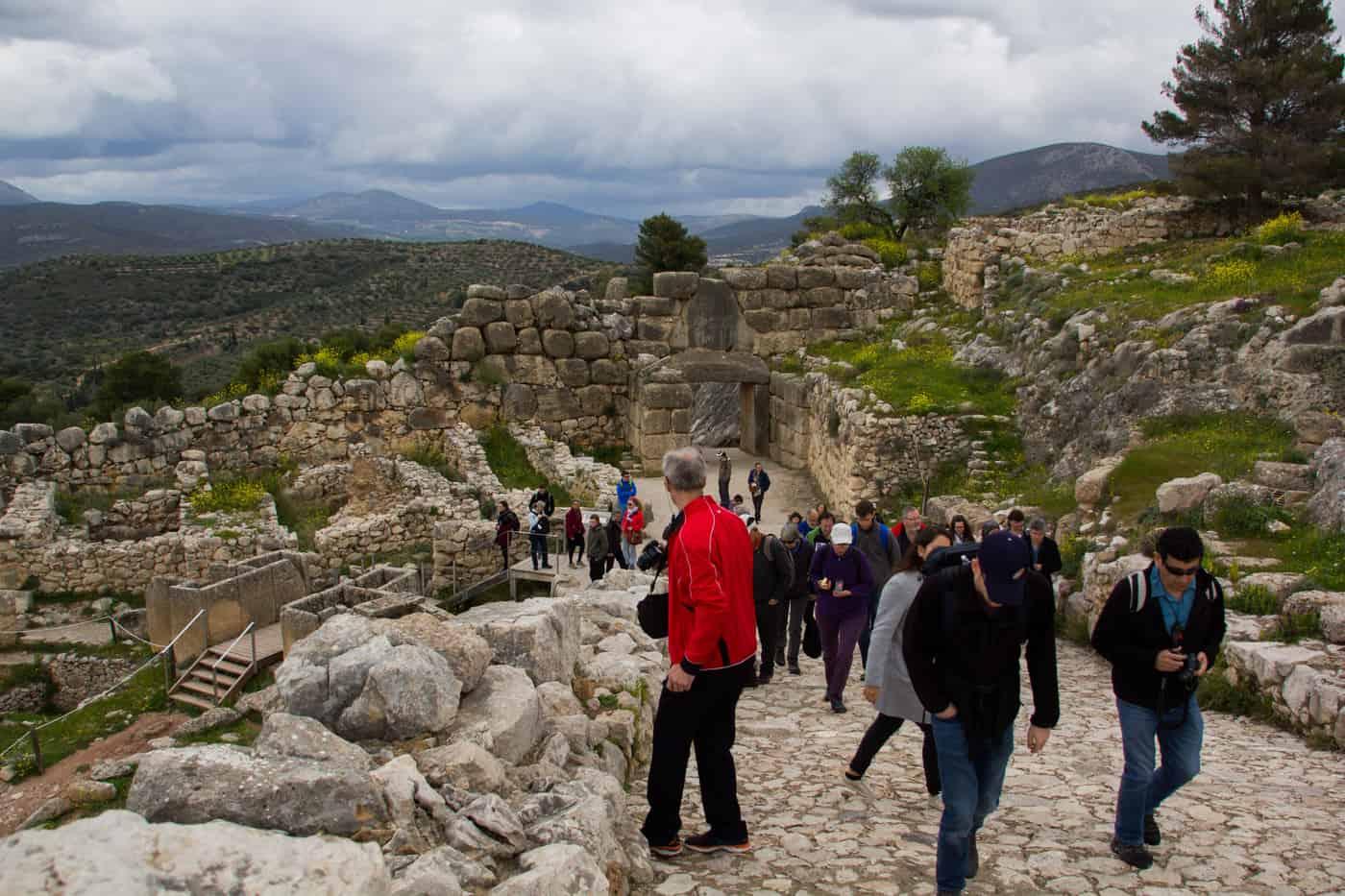 Sth Basel Studienreise Griechenland (32)