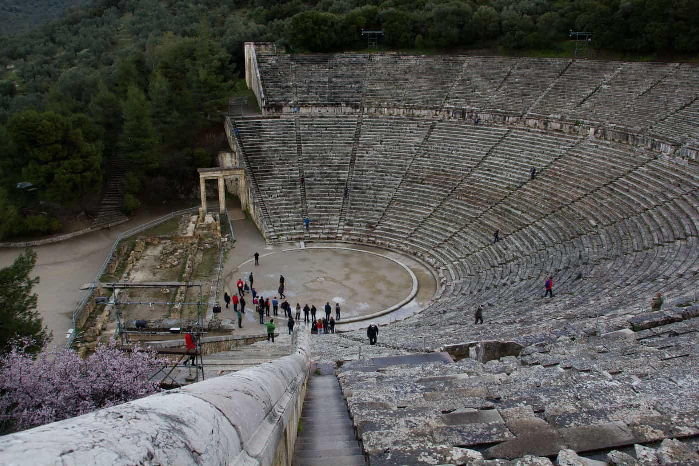 Sth Basel Studienreise Griechenland (34)